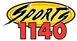KHTK 1140 Sports
