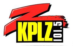KPLZ Seattle 1990b