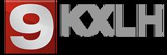KXLH 9 2019
