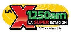 KYYS La X 1250 AM