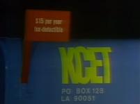 Kcetmailbox