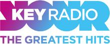 KeyRadio