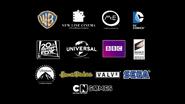 LD logos 2016-17