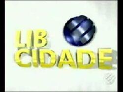 Lib Cidade