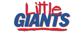 Little-giants-movie-logo