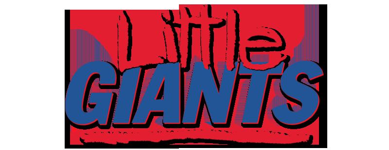 Download Little Giants Movie Freeinstmankgolkes
