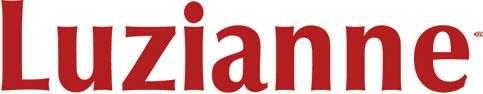 Luzianne Logo
