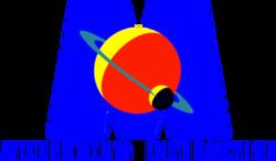 Millennium 1990
