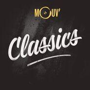 Mouv-classics