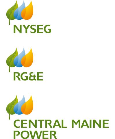 File:NYSEG R&E CMP.png