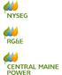 NYSEG R&E CMP