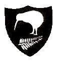 NZRL 1970s logo