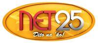 Net252011