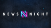 Newsnight 2019 (crop)