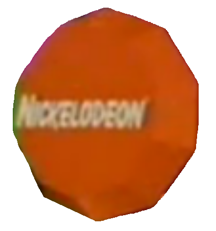File:Nickelodeon Screw.png