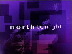 North Tonight 2006-1
