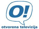 OTV (full)