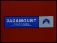 Paramounttelevision1969a c