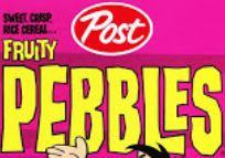 Pebbles71