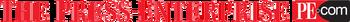 Press-Enterprise-Logo