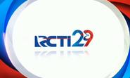 RCTI29 Anniversary
