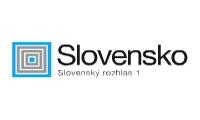 Radio-Slovensko