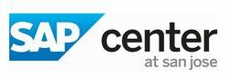 SAP Center logo