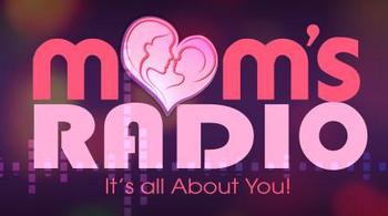 SBN Moms Radio
