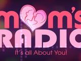 Mom's Radio