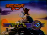 WMYA-TV