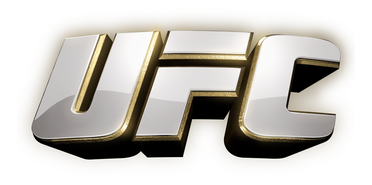 ultimate fighting championship logopedia fandom powered by wikia rh logos wikia com ufc logo png ucf logos