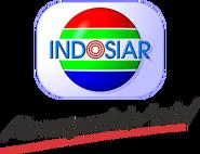 Slogan Indosiar Memang untuk Anda 1999-2000