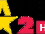 Starpics 2