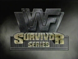 Survivorseries1988