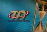 TNP (2001 ID - TV Perú)