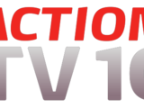 TV1000 Action (East)