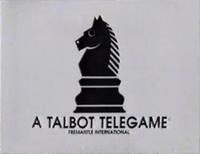 TalbotTelegameEndcap1989