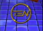 Ten 1985-88