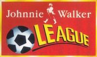Thaileague 1996