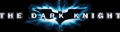 The-dark-knight