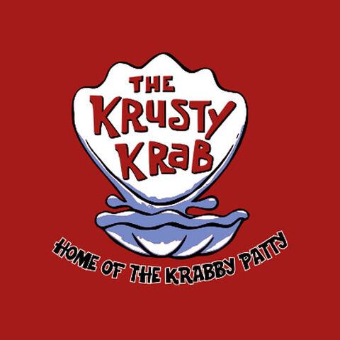 File:The Krusty Krab Logo.jpg