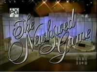 The Newlywed Game 1998