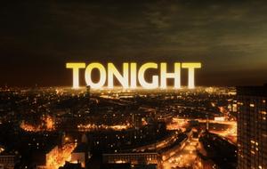 Tonight 2