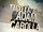 Too Late with Adam Carolla