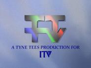 TyneTees1993