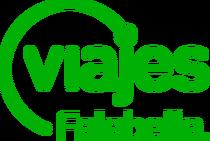 Viajes Falabella 2011