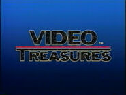 Video Treasures 3