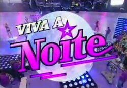 Viva a Noite 2007