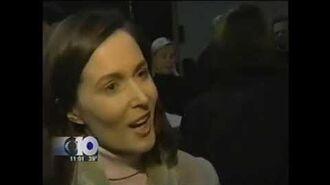 WBNS-TV news opens