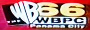 WBPC - WB66 - 1998 -December 2003-
